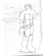 TMNT рисунки от Юлёк - 52.jpg