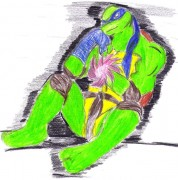 TMNT рисунки от Юлёк - 56.jpg