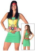 Изображения TMNT, их символика и т.п. на различных предметах - TMNT одежда (4).jpg
