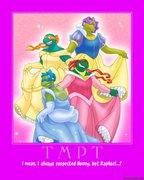 Приколы над ТMNТ - TMNT_DP_by_Sadiee.jpg