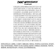 Приколы над ТMNТ - Вычеркивание слов.png