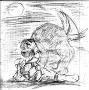 TMNT рисунки от Юлёк - 61.jpg