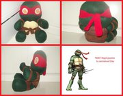 Игрушки и фигурки TMNT общая тема  - chibi_raph_plushie_collage_by_animelover2day.jpg