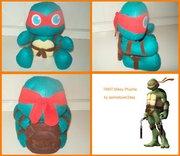 Игрушки и фигурки TMNT общая тема  - chibi_mikey_plushie_collage_by_animelover2day.jpg