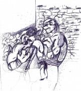 TMNT рисунки от Юлёк - 67.jpg