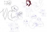 TMNT рисунки от Юлёк - 73.jpg