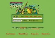 Изображения TMNT, их символика и т.п. на различных предметах - Черепашки Ниндзя - дизайн поисковика.jpg