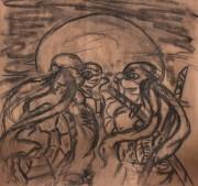 TMNT рисунки от Юлёк - 80.jpg
