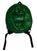 Изображения TMNT, их символика и т.п. на различных предметах - Черепашки Ниндзя рюкзак-панцирь (2).jpg