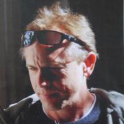 Актёры, игравшие в фильмах о Черепашках-Ниндзя - Leif Tilden (Лейф Тильден) 3.png
