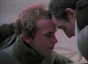 Актёры, игравшие в фильмах о Черепашках-Ниндзя - Leif Tilden (Лейф Тильден) 2.jpg