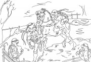 TMNT рисунки от Юлёк - 85.jpg