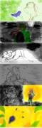 TMNT рисунки от Юлёк - 87.jpg