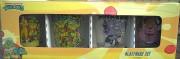 Изображения TMNT, их символика и т.п. на различных предметах - Черепашки Ниндзя - стаканы (2).jpg