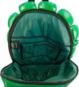 Изображения TMNT, их символика и т.п. на различных предметах - Черепашки Ниндзя - рюкзак-панцирь (4).jpg
