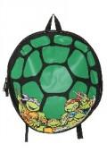 Изображения TMNT, их символика и т.п. на различных предметах - Черепашки Ниндзя - рюкзак.jpg