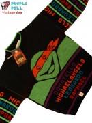 Изображения TMNT, их символика и т.п. на различных предметах - Черепашки Ниндзя - свитер (2).jpg