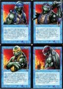 Изображения TMNT, их символика и т.п. на различных предметах - Черепашки Ниндзя - игровые карточки.jpg