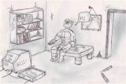 TMNT рисунки от KomicsF@n - 6.jpg