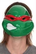 Изображения TMNT, их символика и т.п. на различных предметах - Раф - маска.jpg