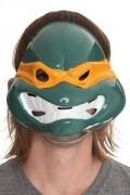 Изображения TMNT, их символика и т.п. на различных предметах - Майки - маска.jpg