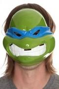 Изображения TMNT, их символика и т.п. на различных предметах - Лео - маска.jpg