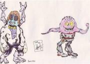 TMNT рисунки от KomicsF@n - 2.jpg
