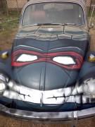 Изображения TMNT, их символика и т.п. на различных предметах - Черепашки Ниндзя - ретро-авто.jpg