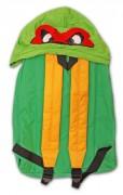 Изображения TMNT, их символика и т.п. на различных предметах - TMNT_New_Shell рюкзак (2).jpg