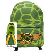 Изображения TMNT, их символика и т.п. на различных предметах - TMNT_New_Shell рюкзак (1).jpg