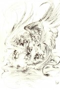 Kaleo s Art - CCI09042012_00001+++.jpg