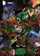 Черепашки-ниндзя: Ренегат TMNT: Turtle Turncoat - Глава 2 - 7.jpg