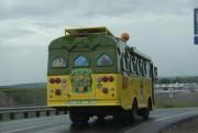 Изображения TMNT, их символика и т.п. на различных предметах - Черепашки Ниндзя - фургон (2).jpg