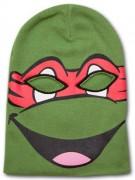 Изображения TMNT, их символика и т.п. на различных предметах - Рафаэль - маска (1).jpg