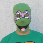 Изображения TMNT, их символика и т.п. на различных предметах - Донателло - маска.png