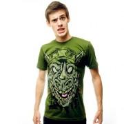 Изображения TMNT, их символика и т.п. на различных предметах - rocker_olive_green.jpeg