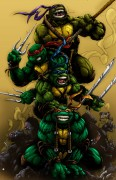 Зарубежный Фан-Арт - Ninja_Turtles_by_rkw0021.jpg