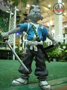 Игрушки и фигурки TMNT общая тема  - usagi-yojimbo2.jpg