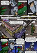 Черепашки-ниндзя: Ренегат TMNT: Turtle Turncoat - Глава 2 - 10.jpg