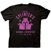 Изображения TMNT, их символика и т.п. на различных предметах - Черепашки Ниндзя - футболка (20).jpg