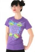 Изображения TMNT, их символика и т.п. на различных предметах - Черепашки Ниндзя - футболка (15).jpg