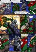 Черепашки-ниндзя: Ренегат TMNT: Turtle Turncoat - Глава 2 - 11.jpg