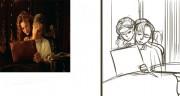 TMNT рисунки от Netrorev - титаник.jpg