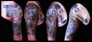 Татуировки по TMNT - tattoo-TMNT.jpg