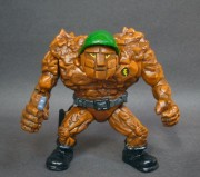 TMNT своими руками, кастомы customs  - general_traag_by_discogod.jpg