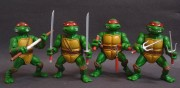 TMNT своими руками, кастомы customs  - teenage_mutant_ninja_turtles_by_discogod.jpg