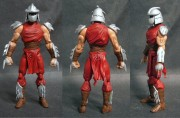 TMNT своими руками, кастомы customs  - the_shredder_turnaround_by_discogod.jpg