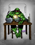 Зарубежный Фан-Арт - donny_does_machines_by_powderakacaseyjonespng.png