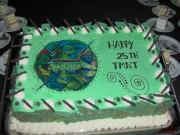 Изображения TMNT, их символика и т.п. на различных предметах - Черепаший торт.jpg