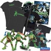 Изображения TMNT, их символика и т.п. на различных предметах - TMNT 2007 - атрибутика.jpg